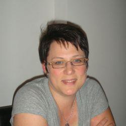Daphné Van Ing